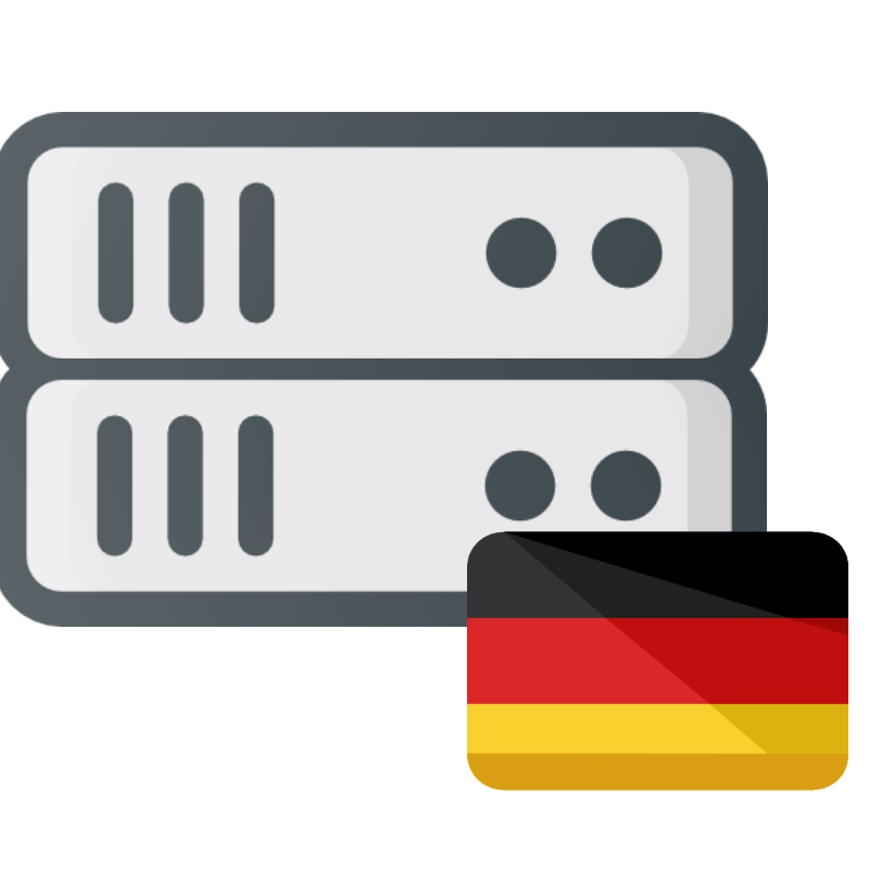 germany host